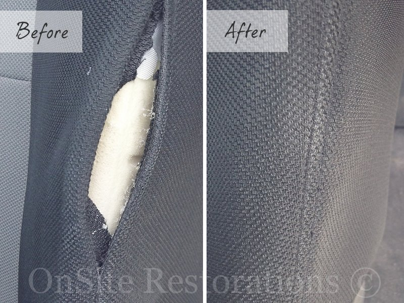 Repair Upholstery 28 Images 20 Fabric